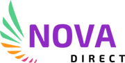 Nova Direct Logo